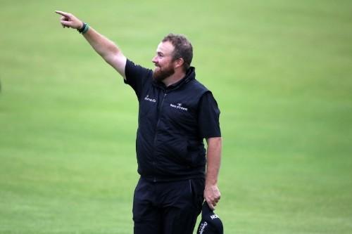 Portrush passes British Open test and awaits swift return