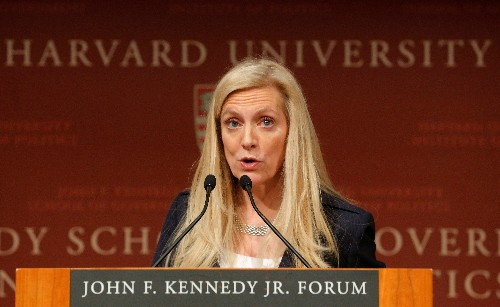 Fed's Brainard says balance sheet trimming should end this year