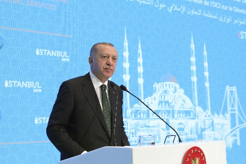 Turkey hints it could bar US from using key air bases
