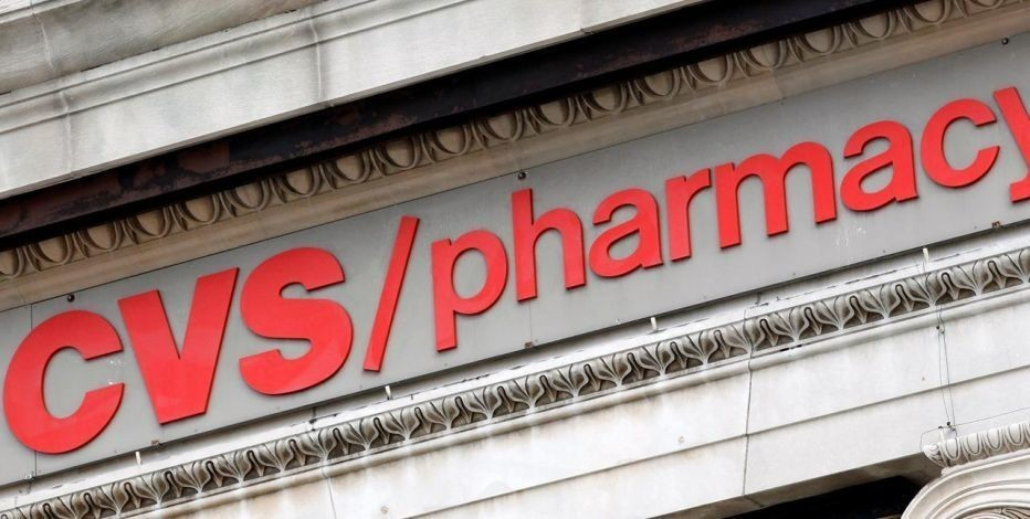 CVS-Aetna deal to change how big employers buy health benefits