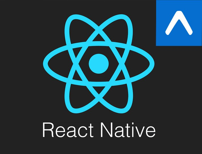 Expo: Great wat To create Native Apps with JavaScript Expo apps are React Native apps which contain the Expo SDK. The SDK is a native-and-JS library which provides access to the device's system functionality (things like the camera, contacts, local storage, and other hardware). That means you don't need to use Xcode or Android Studio, or write any native code, and it also makes your pure-JS project very portable because it can run in any native environment containing the Expo SDK. Expo also provides UI components to handle a variety of use-cases that almost all apps will cover but are not baked into React Native core, e.g. icons, blur views, and more. Finally, the Expo SDK provides access to services which typically are a pain to manage but are required by almost every app. Most popular among these: Expo can manage your Assets for you, it can take care of Push Notifications for you, and it can build native binaries which are ready to deploy to the app store.
