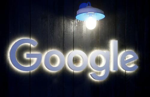 Google will Daten britischer Kunden zukünftig nach US-Recht lagern