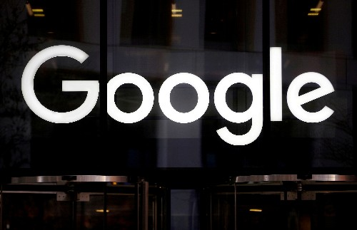 Russia fines Google for failing to filter search results