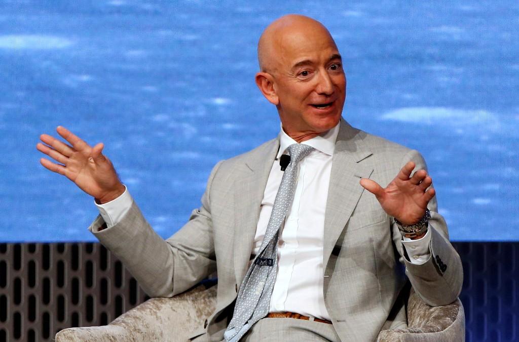 @Amazon cover image