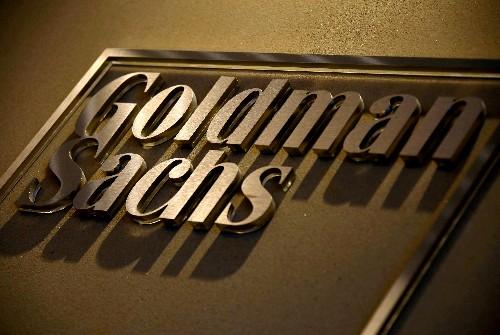 Malaysia greift Goldman Sachs wegen Skandal um Staatsfonds an
