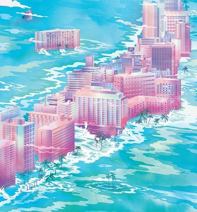 The Siege of Miami