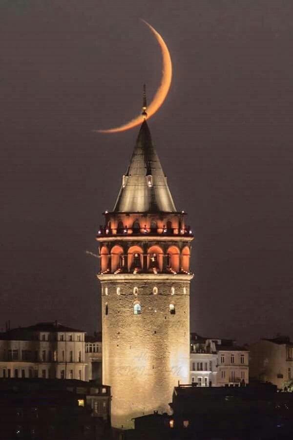 Istanbul/Turkiye