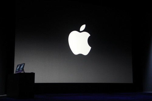 Apple defends new ad-tracking prevention measures in Safari