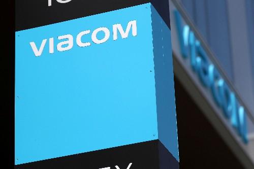 AT&T, Viacom continue contract negotiations past deadline