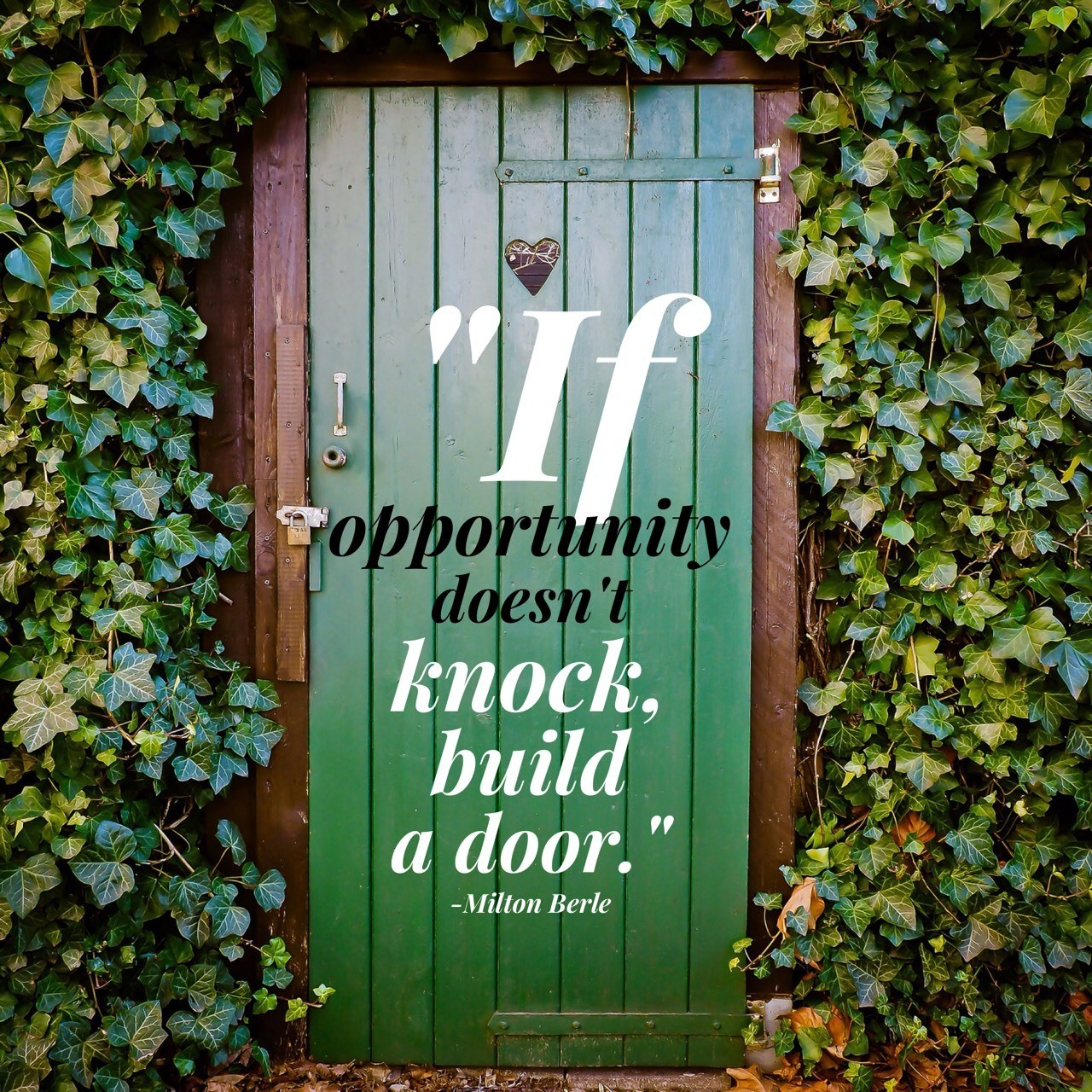 The opportunity exists. #investinyourself and #changeyourlife today. #wealthbuilding is essential in order to #buildyourempire www.myffu.com/ehriqa1