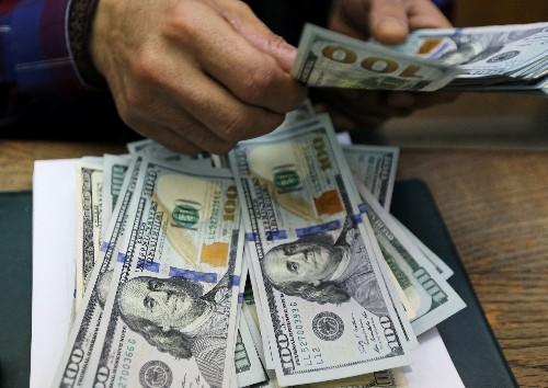 Investors pull more than $20 billion from stocks, rush into bonds - BAML