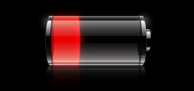 How to fix battery life issues in iOS 8.4.1
