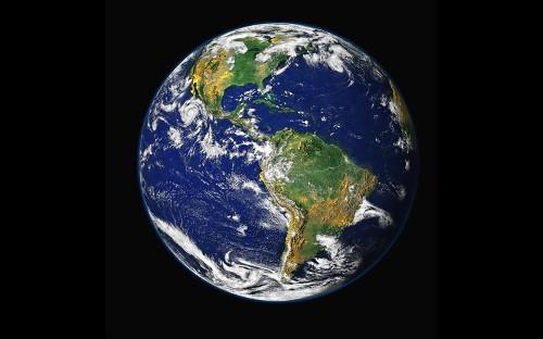 Leggi le notizie da tutto il mondo con le edizioni locali di Flipboard