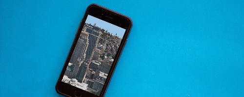 How to Use Apple Maps AR Flyover Feature with iOS 11 on iPhone