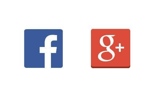 2 social media changes you must know
