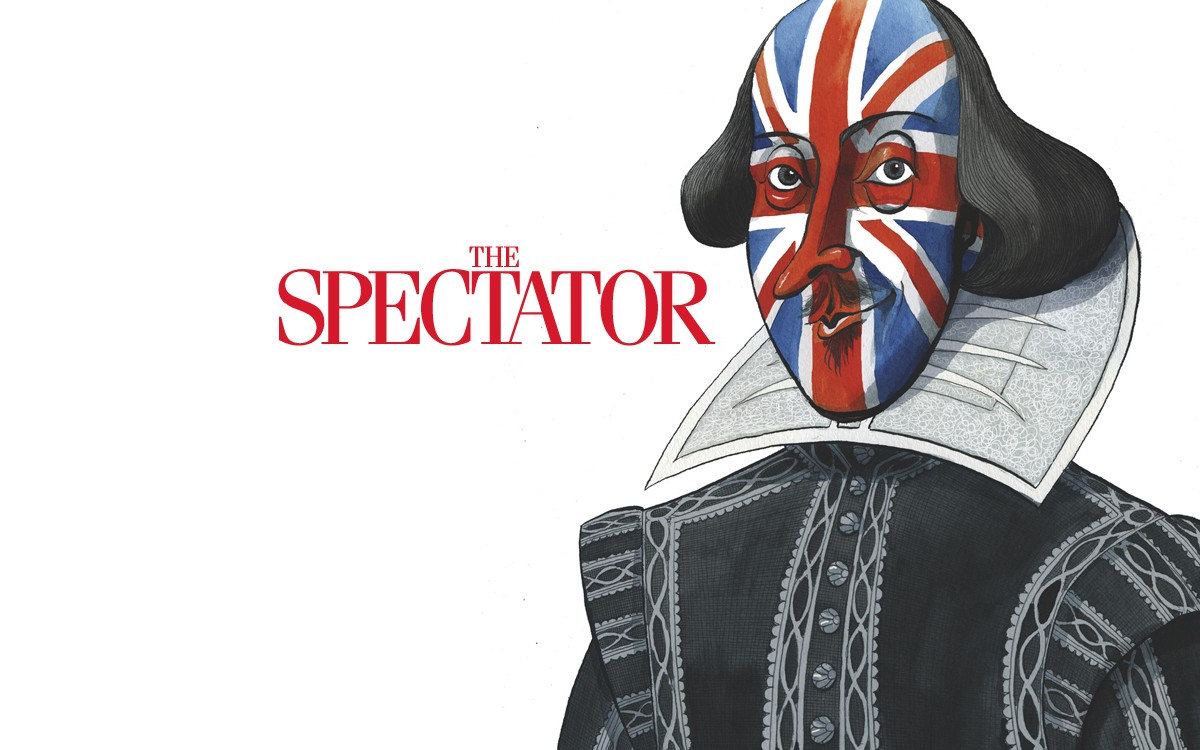 The UK's Spectator Brings Its Provocative Voices to Flipboard
