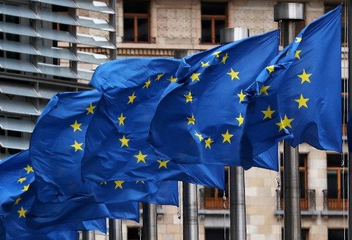 Why UK's refusal to name new commissioner is headache for EU