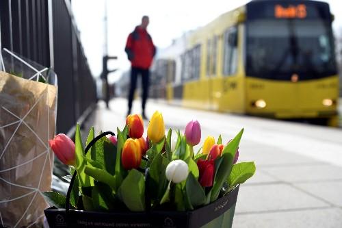 """Utrecht: Le parquet """"envisage sérieusement"""" la piste terroriste"""