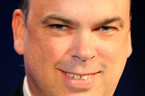 Ex-Autonomy CEO Lynch denies new U.S. charges against him