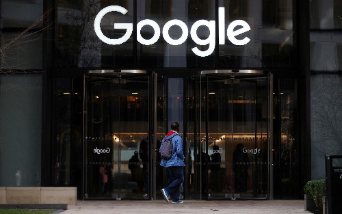 Explainer: Advertising execs point to five ways Google stifles business