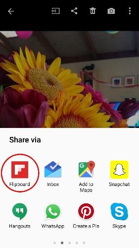 Como promover seus posts e conquistar mais tráfego com o Flipboard
