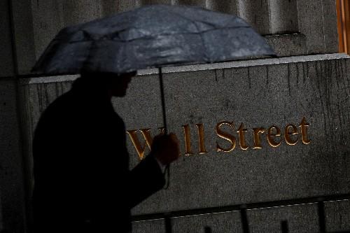 Wall Street ouvre en hausse, les résultats en soutien