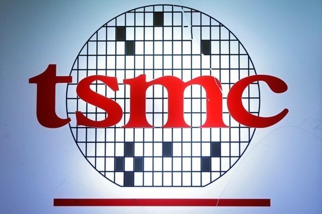 TSMC third-quarter profit rises 13.5%, beats market forecasts
