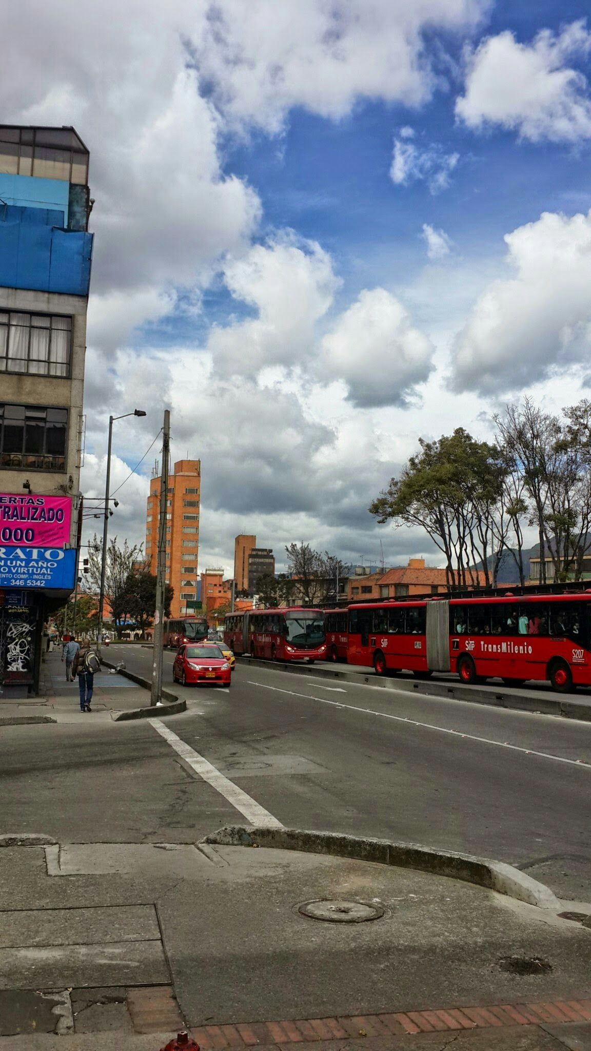 #bogota #colombia