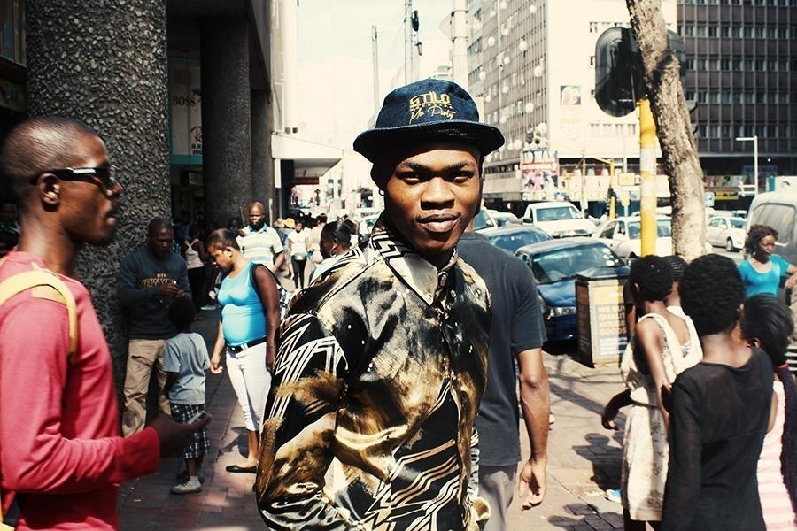 Exploring the Demise of Skhothane, the Controversial Subculture Destroyed by the Media