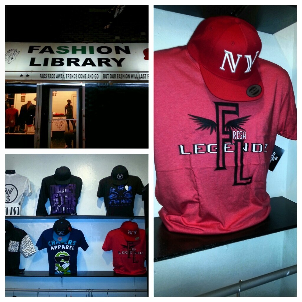 The Fresh Legendz Online Store is Now Open and Ready To Service You To The Best of Our Ability....Come On Over and #GetFreshWithUs #IfItAintFreshItAintNuttin Www.FreshLegendz.Com Our Online Store Offers a Very Wide Selection Including Some Of The Hottest Clothing & Outstanding Accessories In Todays Trending Fashion...The Fresh Flagship Collection Sweaters/Sweat Suits Are All Hand Made and Custom Altered With The Finest Materials From All Over The World...The Fresh Legendz Clothing Company Has Such A Unique Impact and Outlook On Today's Trends,That Once Your Exposed To The Fresh Legendz Lifestyle You Will Automatically Become Legendary Fresh... ★FRESH LEGENDZ★ CLOTHING .....it's Not Just a LINE ... it's a ★LEGENDARY BRAND★