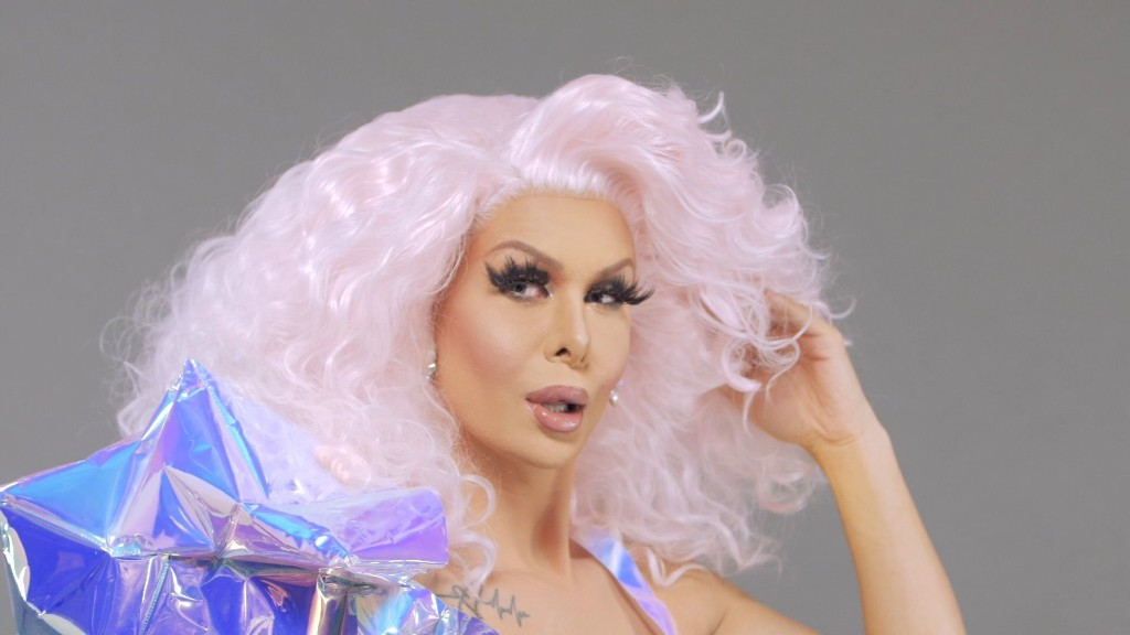 Best Of Trinity Taylor | Cosmo Queens