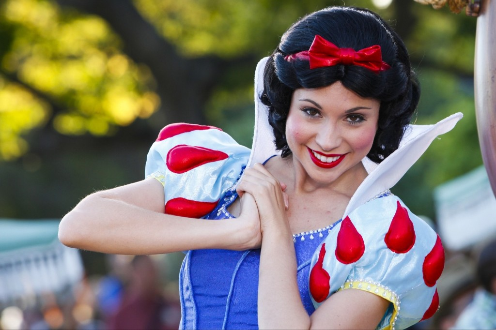 Disneyland's Diamond Celebration: Photos