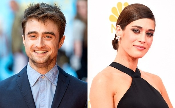 Daniel Radcliffe, Lizzy Caplan confirmed for 'Now You See Me 2'
