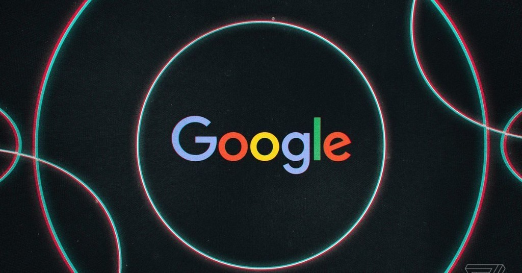 How Google Is Using AI and Machine Learning to Improve Search