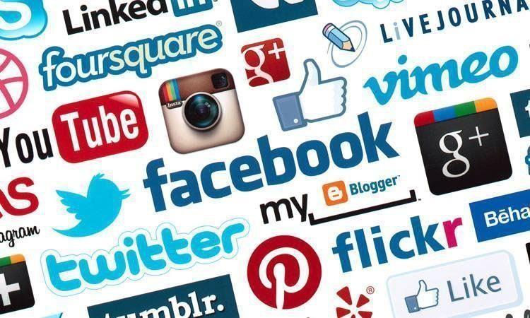 Que ce passe sur les Réseau Sociaux et le Web ? 🌍 cover image