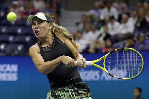 Former No. 1 Wozniacki to retire after Australian Open