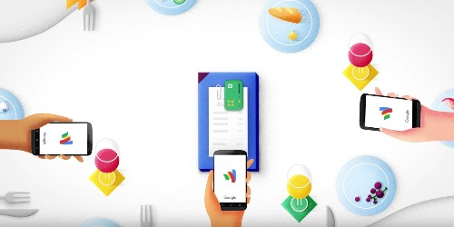 """Google Wallet debuts automatic transfers so you can skip """"cashing out"""""""
