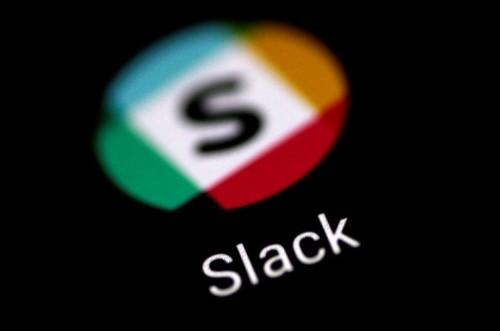 Slack locks down Oracle partnership targeting enterprises