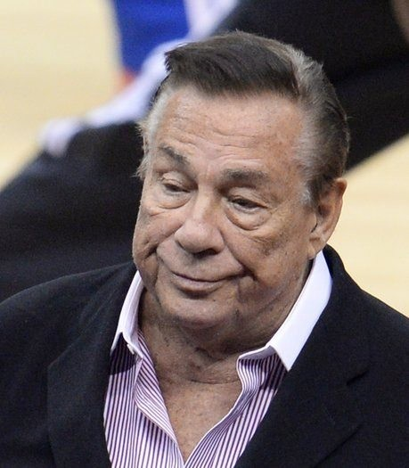 Report: Donald Sterling's lawyer says deal is off