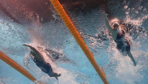 Charlotte Bonnet récidive sur le 200m