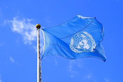 UN-Behörde - China bei Ausbeutung des Meeresbodens vorn