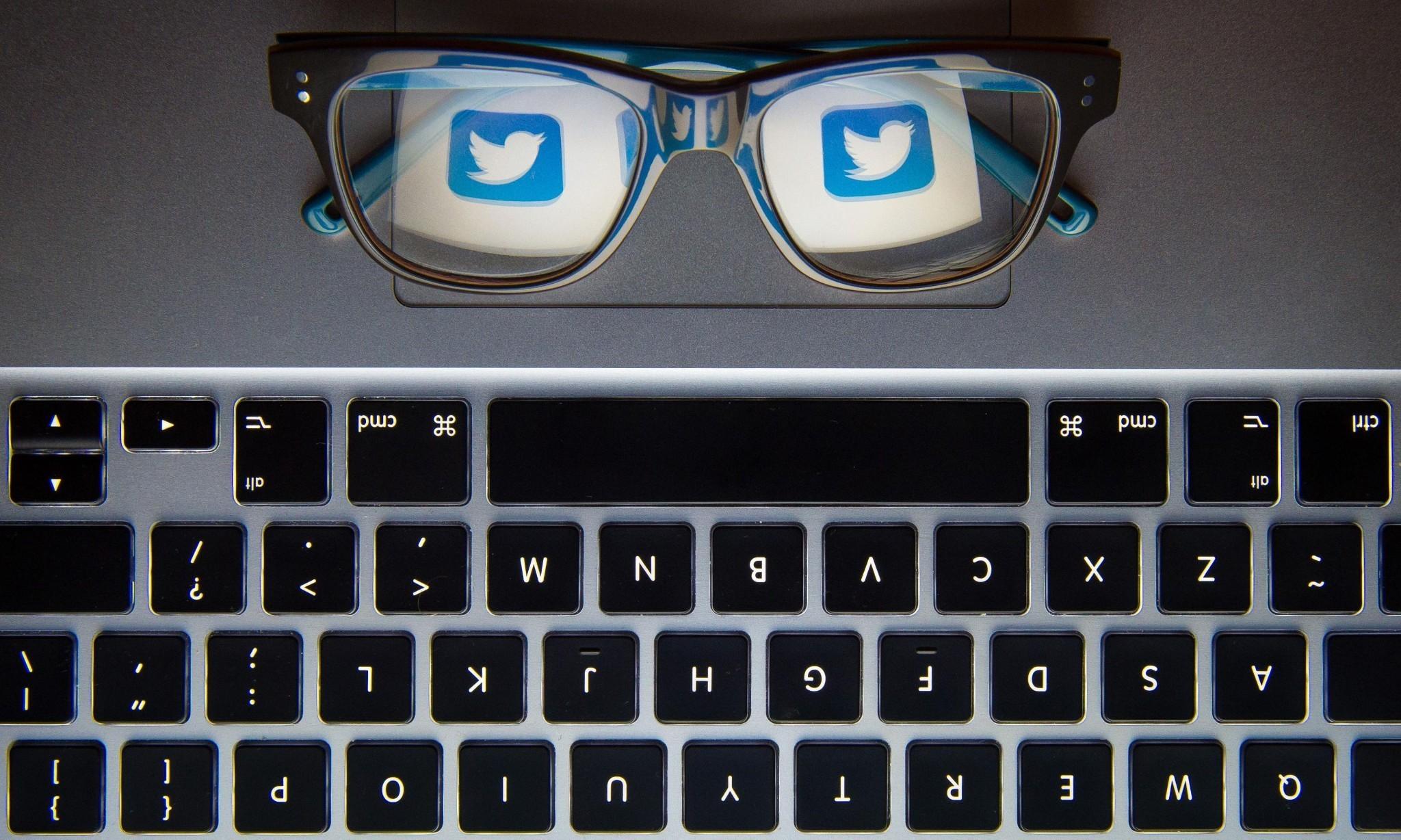 Twitter unveils revised rules regarding hate speech in posts