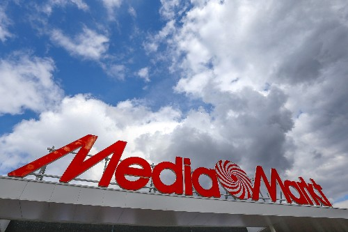 MediaMarktSaturn streicht hunderte Stellen