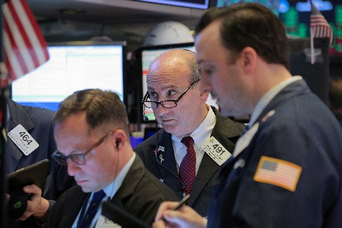 Trade uncertainty darkens U.S. small caps outlook