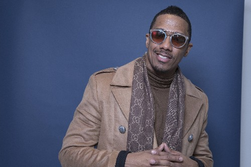 Nick Cannon to host morning show on LA radio station