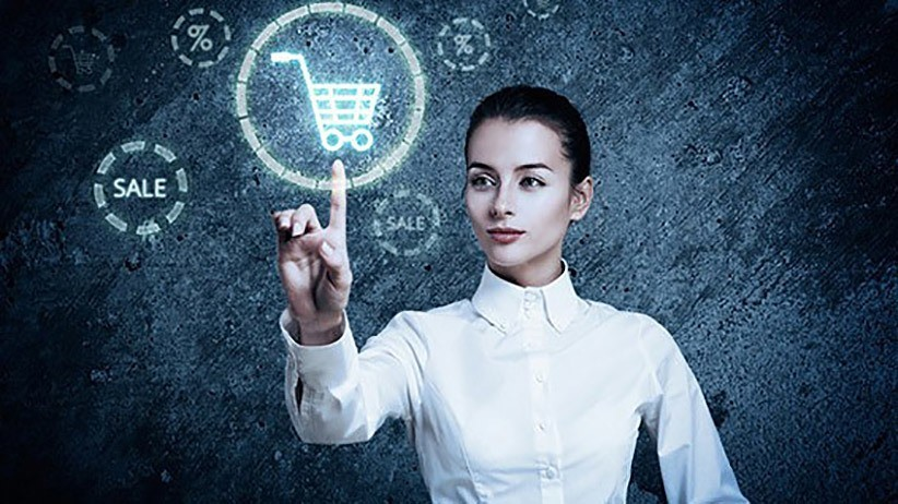 6 Ways to Stop Selling and Get More Customers Buying