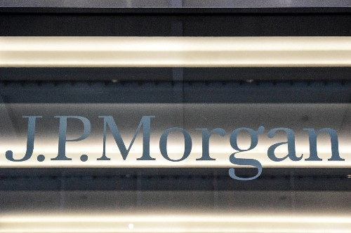 JPMorgan is fined for lax disclosure of misconduct allegations over six years: FINRA