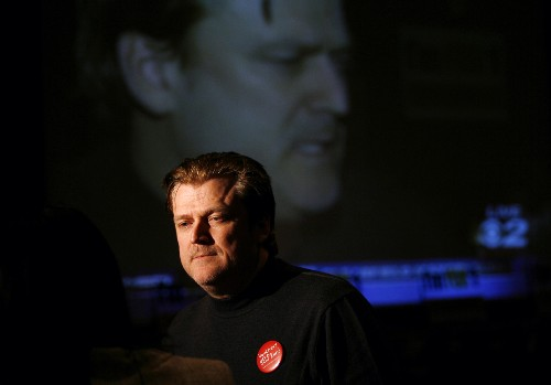 Overstock CEO resigns after 'Deep State' comments roil stock