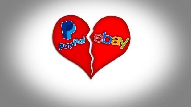 Big layoffs planned at eBay