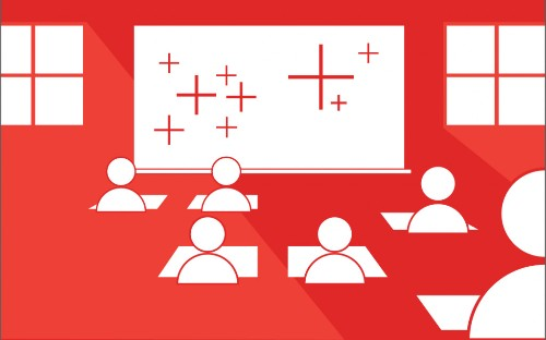 Educators on Flipboard Starter Pack